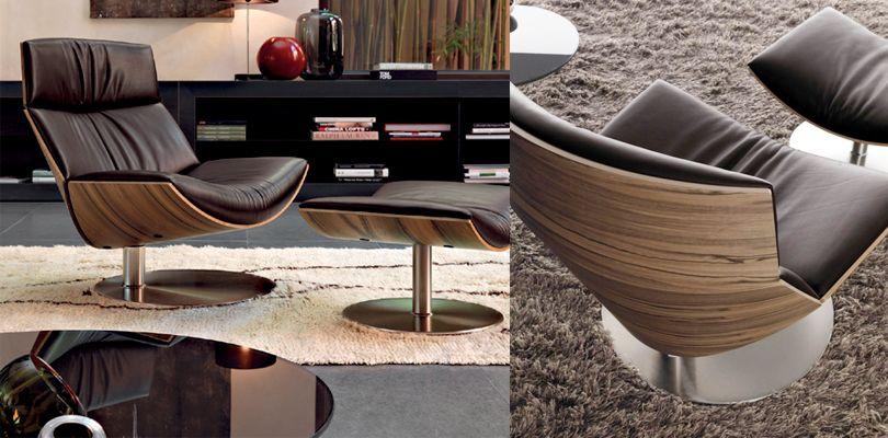 kara sessel liegen polsterm bel who 39 s perfect details pinterest m bel. Black Bedroom Furniture Sets. Home Design Ideas