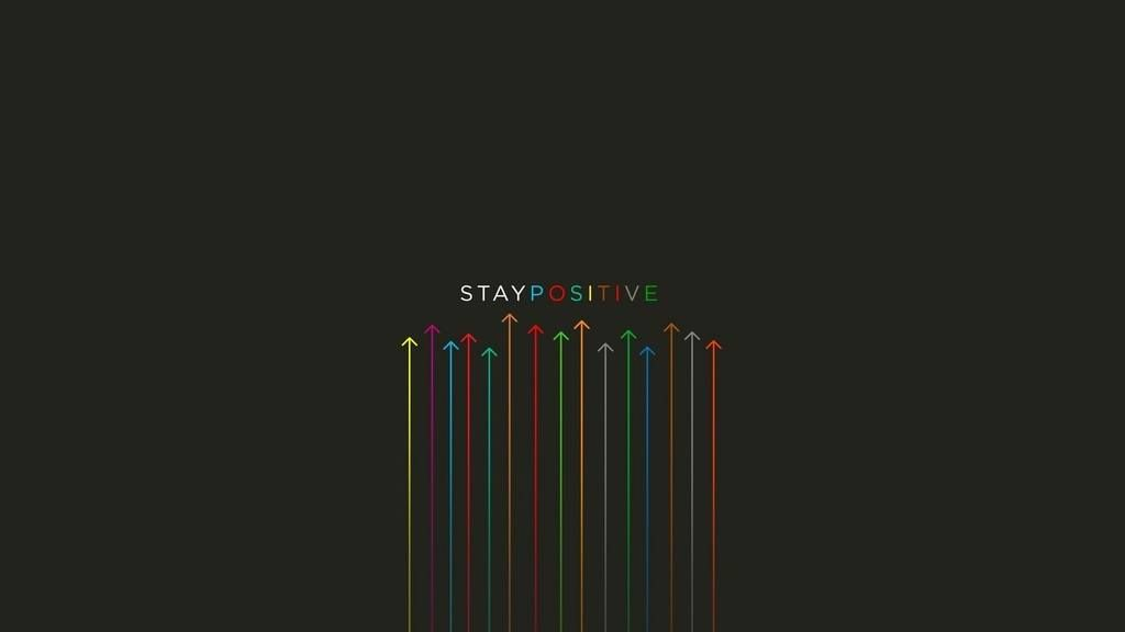 100 Awesome Minimalist Wallpapers Positive Wallpapers Minimalist Wallpaper Motivational Quotes Wallpaper