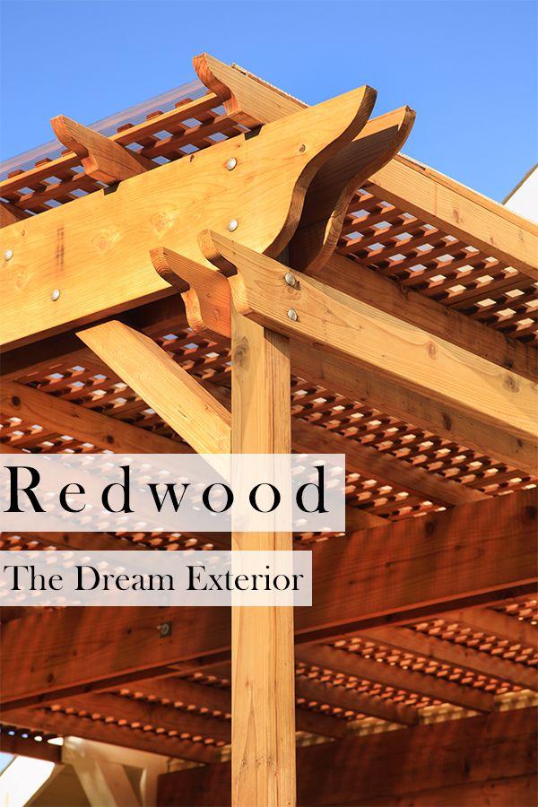 Redwood Patio Furniture Home Depot: Redwood Furniture In