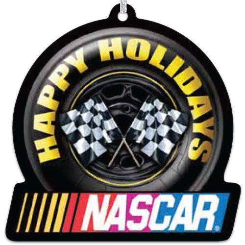 NASCAR Christmas Ornament   Raceline Direct - NASCAR Christmas Ornament Raceline Direct Nascar Nascar, Kyle