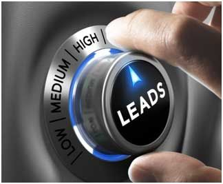 Trying to find high-quality window installation along with replacement lead generation? Obtain a free consultation inside 10 just a few seconds on-line as well as phone 1 (877) 567-5601.