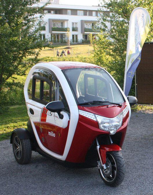 autofahren ohne f hrerschein 25km mofa auto 25kmh kabinenroller 25km