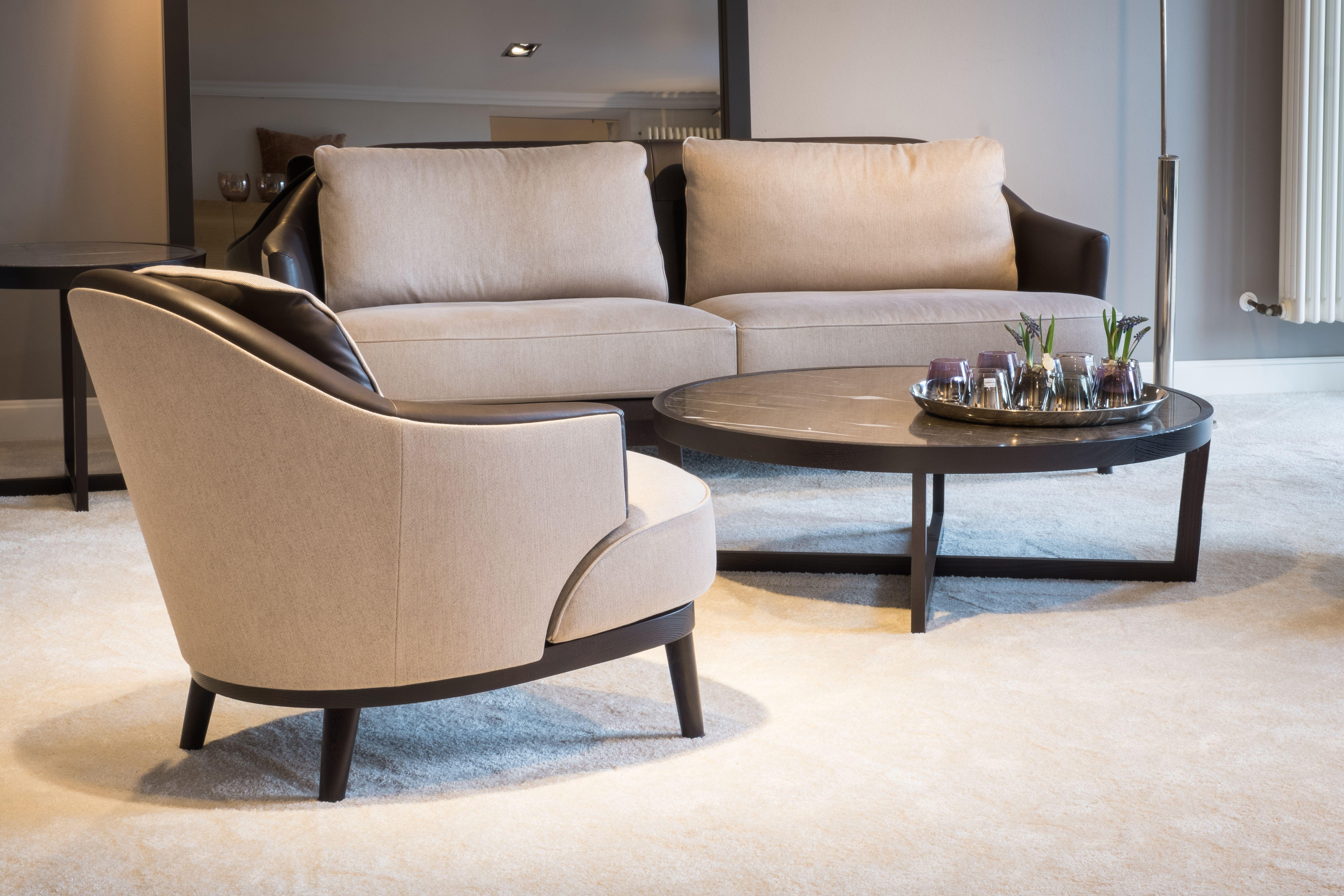 esszimmer couch m bel beste inspiration f r ihr interior. Black Bedroom Furniture Sets. Home Design Ideas