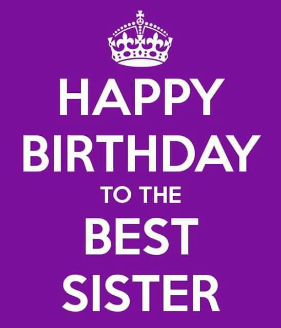 Pin By Tamra Seitzer Southard On Birthday Greetings Birthday Cards