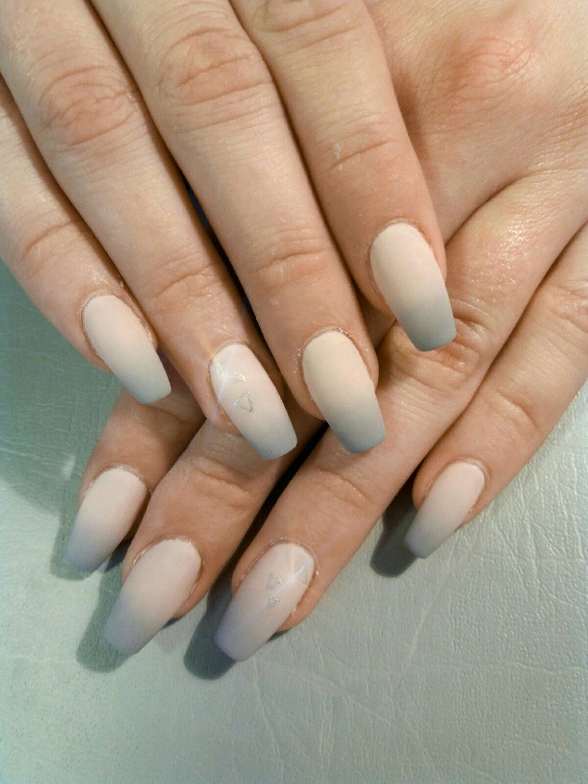 Gel Nails Designs Ombre Valoblogi