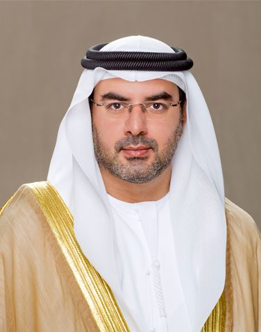 Sheikh Mohammed is the second son of current Emir of Abu Dhabi emirate,  President of the United Arab Emirates, Khalifa bin Zayed Al ...