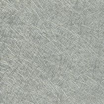 Wallcoverings   3014 Silver Brush Touch Wallscape 54 inch wide Type II Vinyl Wallcovering