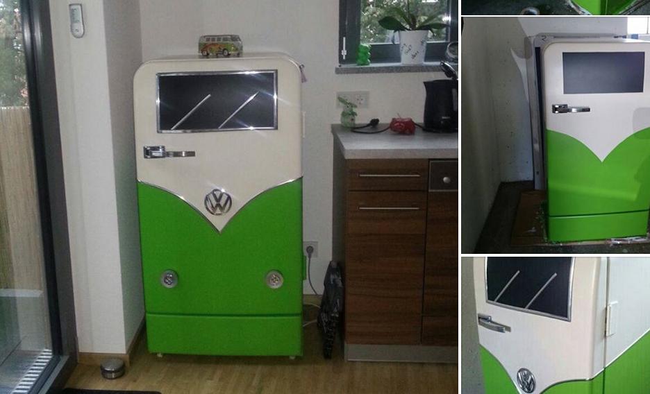 Mini Kühlschrank Tutti : Kühlschrank kaufen verkaufen inserate und kleinanzeigen