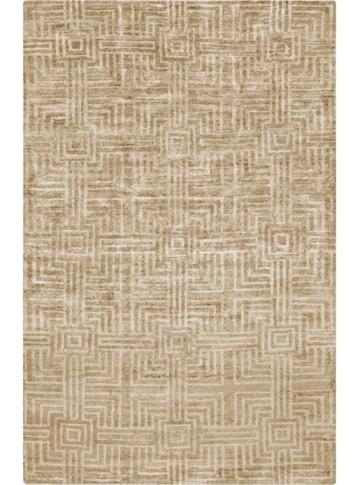 This Vanderbilt Collection rug (VAN-1002) is manufactured by Surya. Shop for more rugs from RugsHQ.com