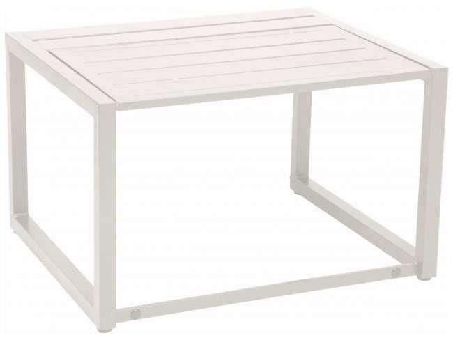 Stern Funktionstisch Novus Online Kaufen Bestpreis Gartenmobel Aus Aluminium Modernes Design Design