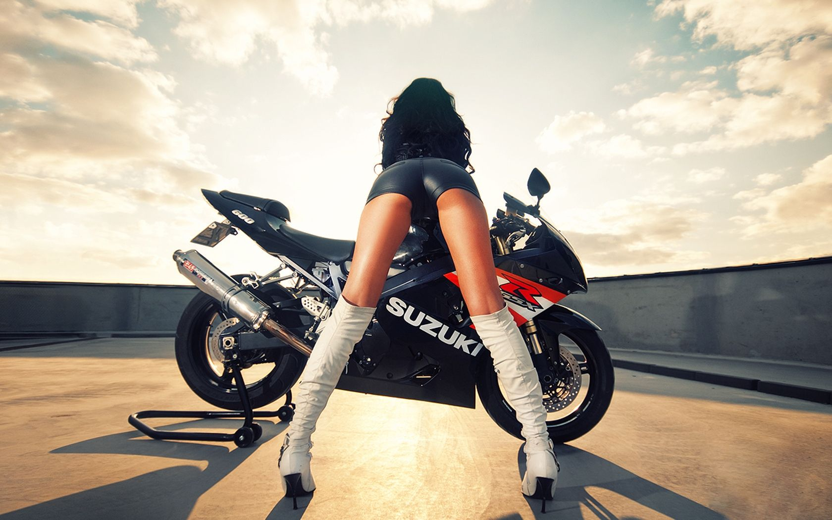 Pin By HD Wallpapers On Bike Cars Wallpapers Motorcycle Bike