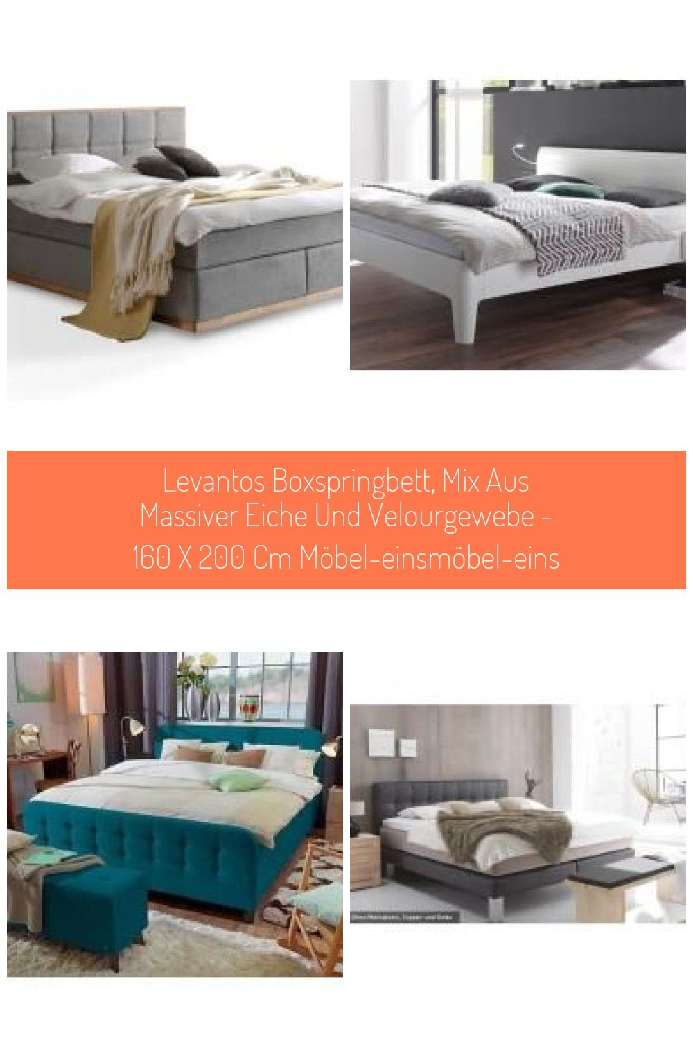 Pedestal Height 5cm Box Height 25cm Ground Clearance 5cm Headboard Depth 14cm Mattress Height 20cm Seat Height 55cm Length 213cm Height 112cm Length Lying Surfa In 2020