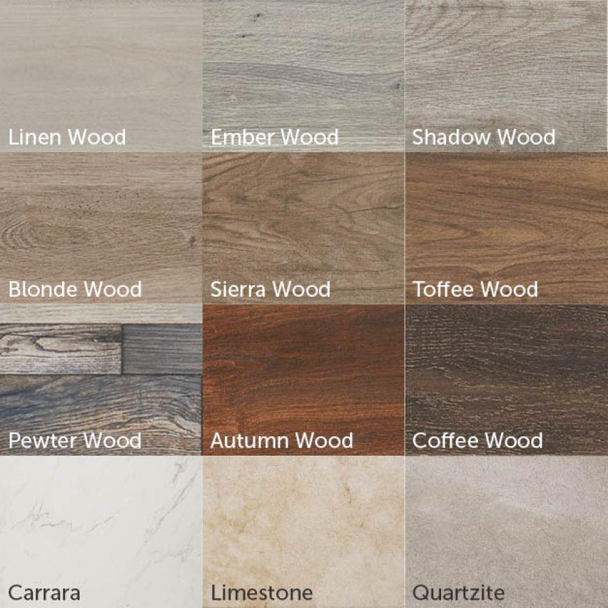 porcelain flooring faux wood tiles