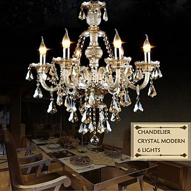 office chandeliers black buy chandelier cognac color crystal modern lights contemporary living room bedroom dining lighting ideas office glass ceiling with lowest pin by kisiri on chandeliers pinterest room office