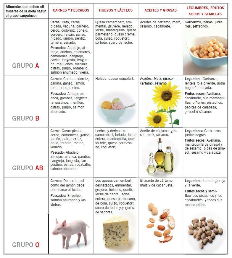 120 Ideas De Sangre Tipos Sangre Tipos De Sangre Dieta Según Tipo De Sangre