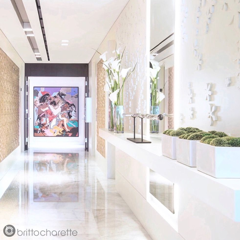 Foyers At Home Design Remodeling Show