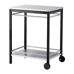 Säilytys & kalusteiden suojaaminen - IKEA