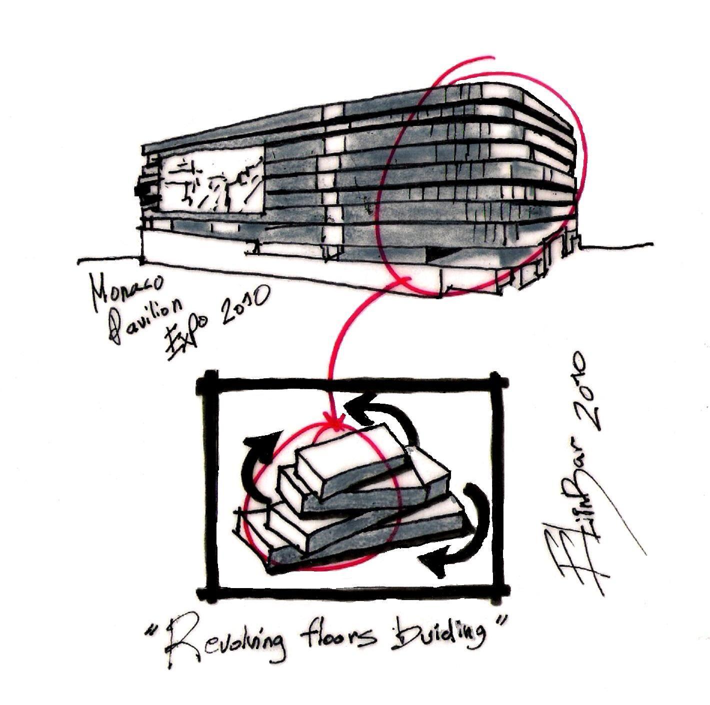 Zaha Hadid Design Concepts And Theory zaha hadid design concepts and theory - google search | заха хадид