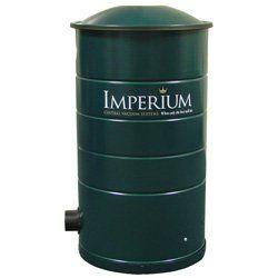 Imperium CV280 Central Vacuum Power Unit For Sale https://cordlessvacuumusa.info/imperium-cv280-central-vacuum-power-unit-for-sale/