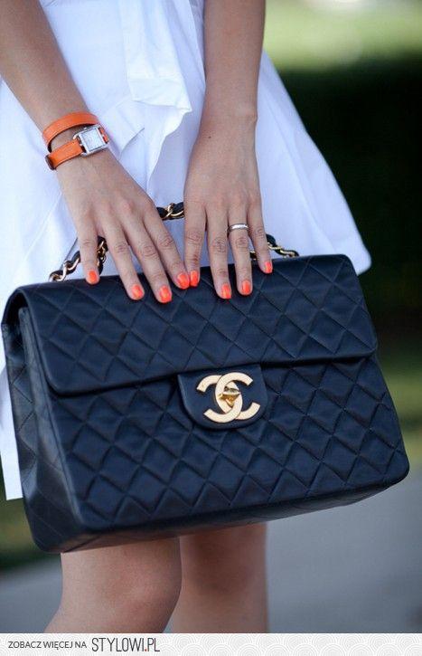 #Chanel forever