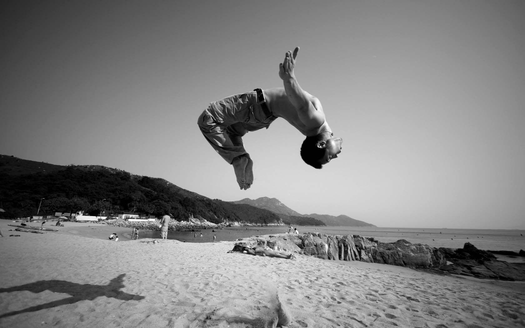 подходящее фото как сделать крутое фото в прыжке фотографиями