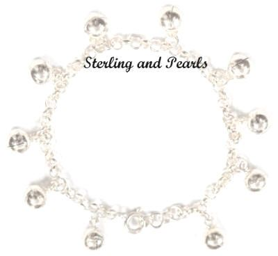 Join. anklet adult jewlery think