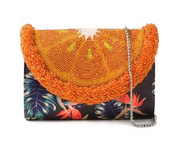 Wishlist: Sarah's Bags   Upost