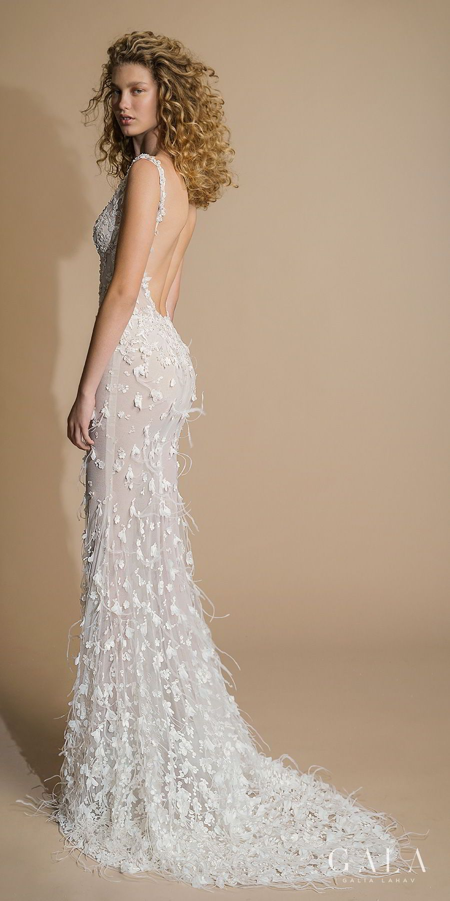 Gala by galia lahav collection no vi these wedding dresses are the