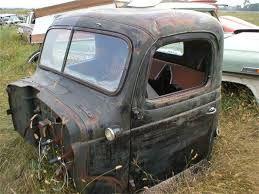 Image result for 1940 dodge pickup