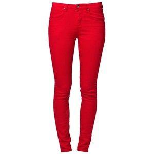 People's Market COBAIN Slim fit jeans