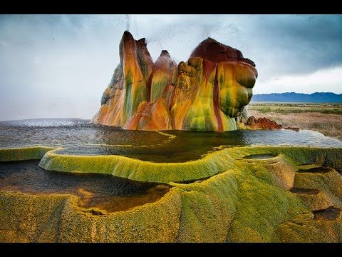 Top Amazing Places On Earth You Wont Believe Are Real Must - 51 incredible places visit die