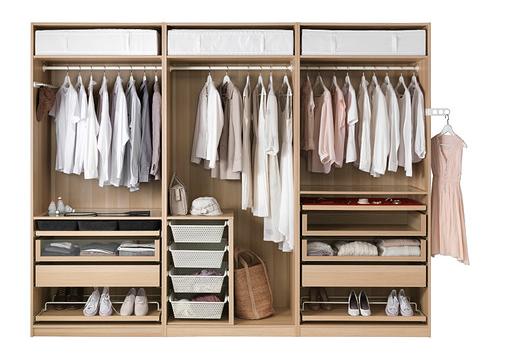 Mobili e accessori per l 39 arredamento della casa for Accessori d arredo casa