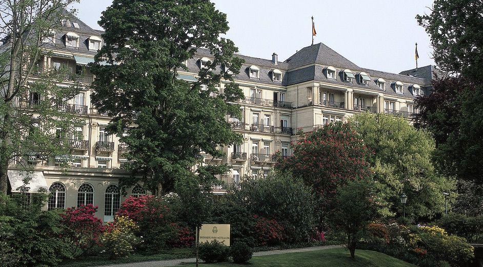 8f6406b6b40885625663957df641406c - City Gardens Hotel And Wellness Budapest