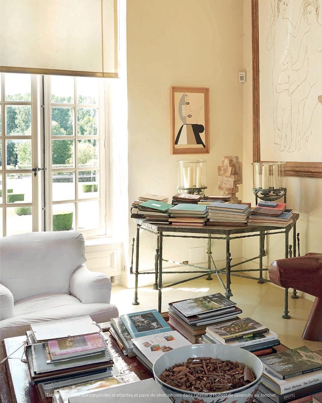 Meubles Indus Home Interior Design Home Decor