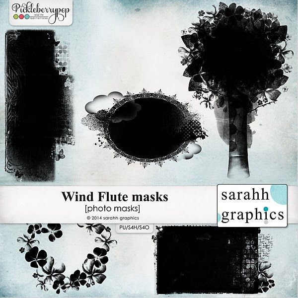 Wind Flute by Sarahh Graphics Kit: https://www.pickleberrypop.com/shop/product.php?productid=32414&cat=0&page=1 Masks: https://www.pickleberrypop.com/shop/product.php?productid=32366&cat=0&page=1