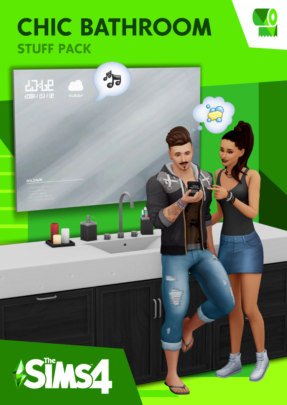 Littledica In 2020 Sims 4 Expansions The Sims 4 Packs Sims