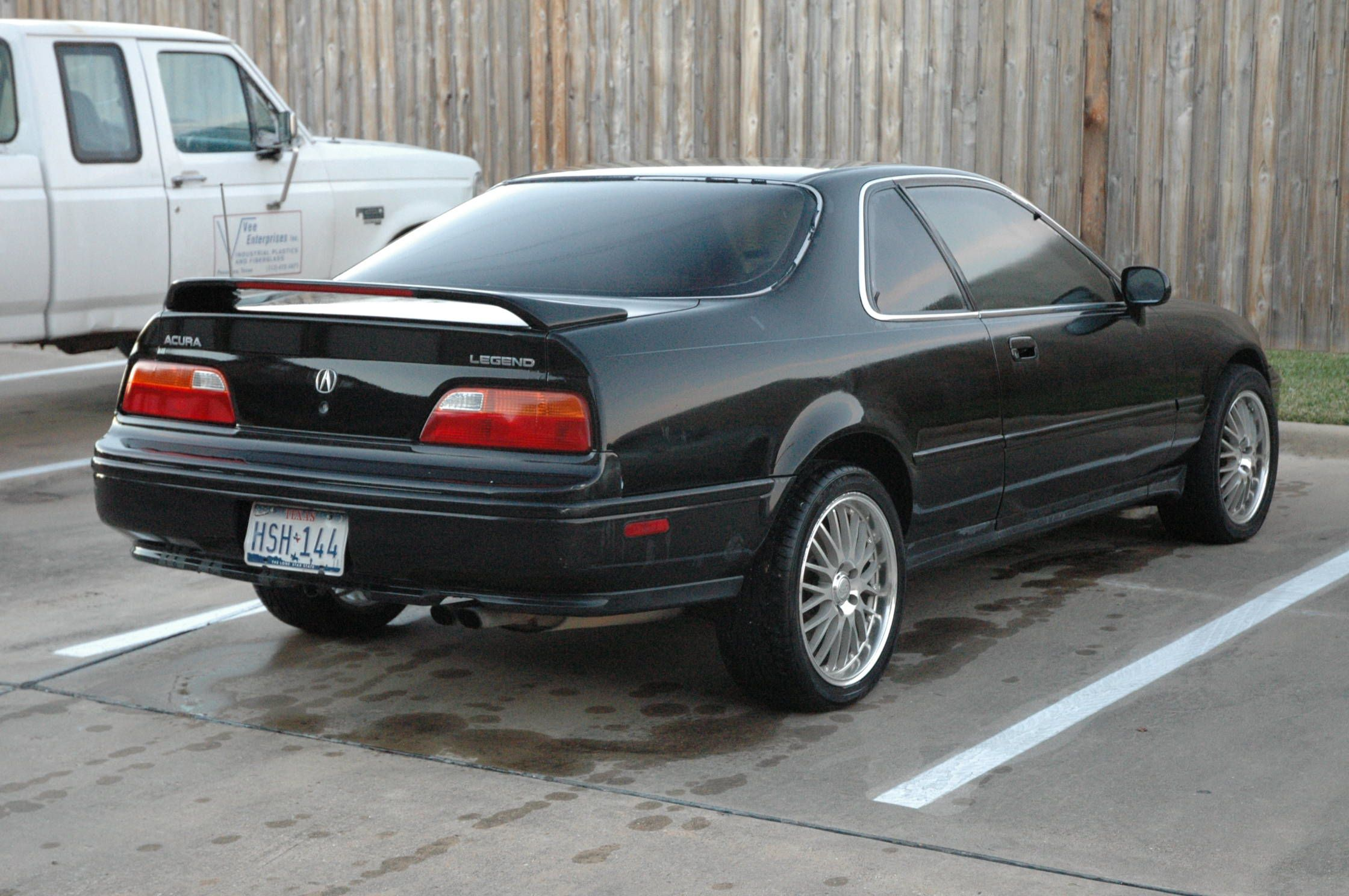 Acura Legend Coupe Acura Legend Acura Acura Cars