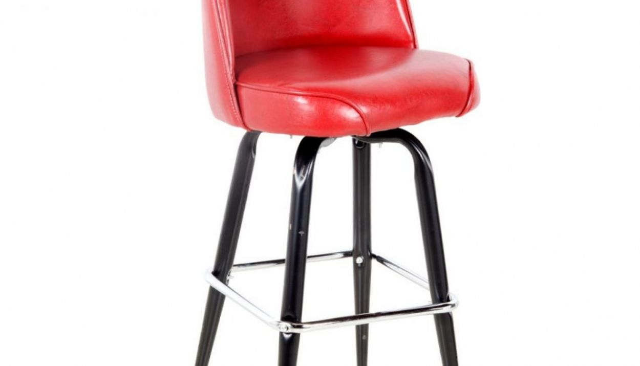 Used Commercial Bar Furniture for Sale - Best Cheap Modern Furniture ...