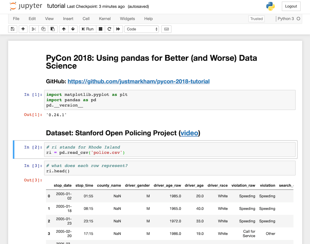 Six Easy Ways To Run Your Jupyter Notebook In The Cloud Data Science Cloud Services Clouds