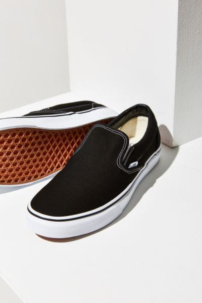 vans shoes customer reviews