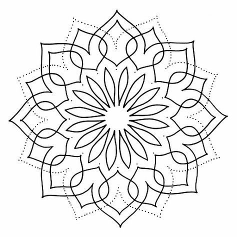 mauri coloring pages - photo#29