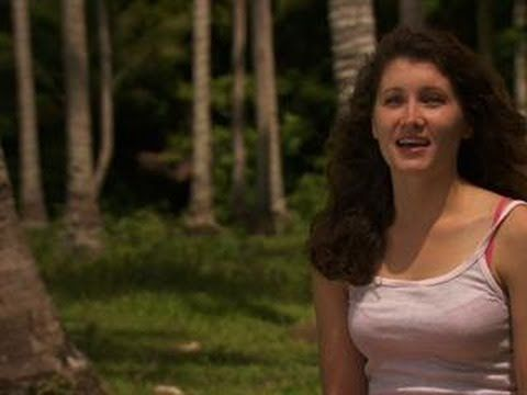 TV BREAKING NEWS Survivor: Caramoan - I'm A Killer On The Inside - http://tvnews.me/survivor-caramoan-im-a-killer-on-the-inside/