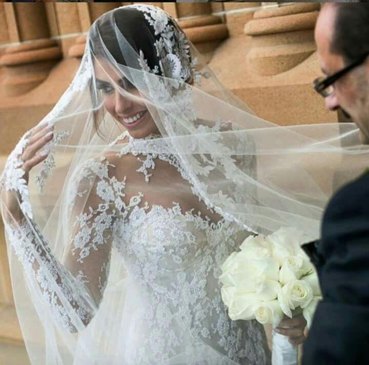 Pin by Carisha Thomas on Wedding Stuff   Wedding dresses