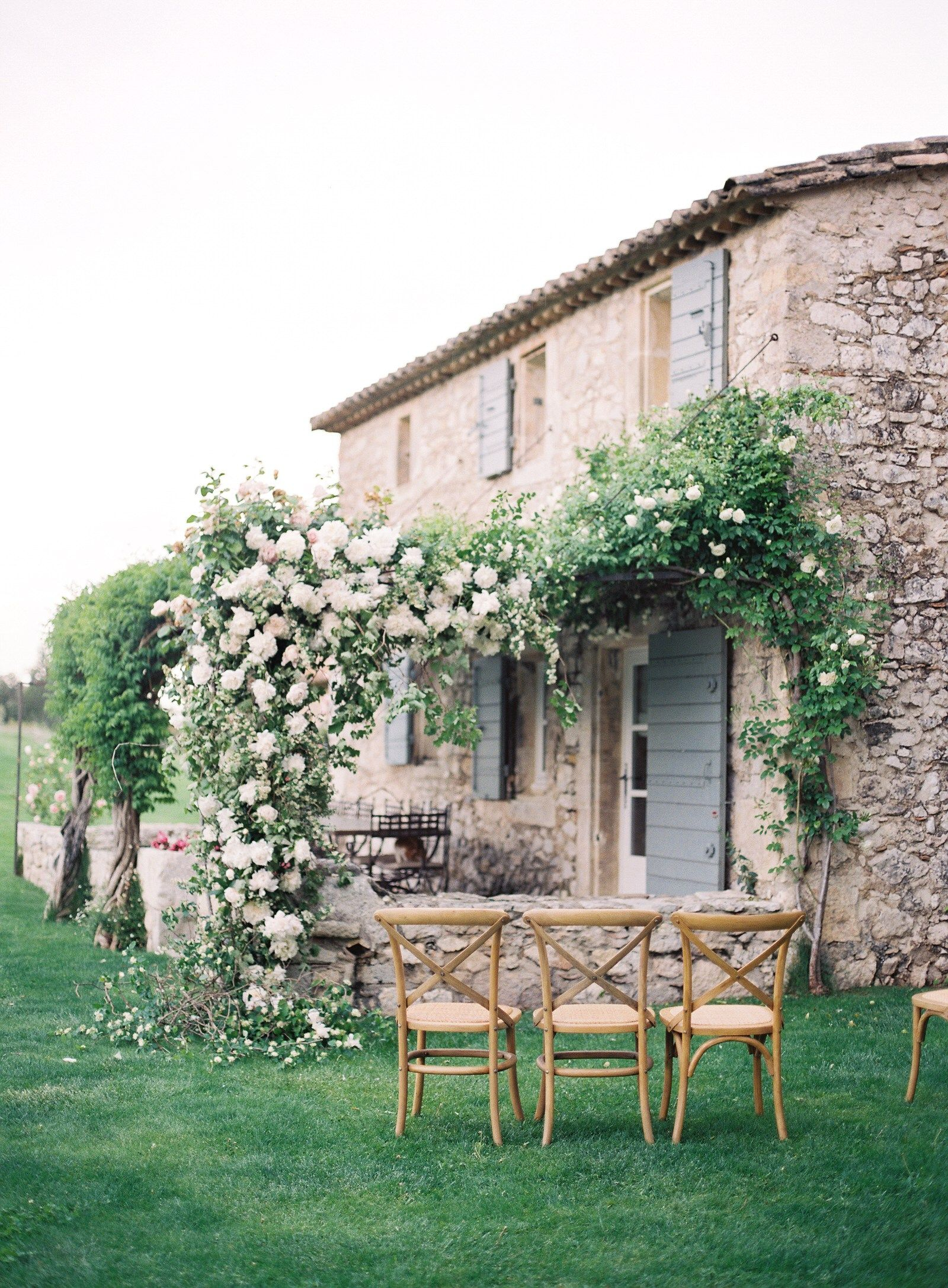 The Best Wedding Venues In France Provence Wedding French Wedding Venues Best Wedding Venues