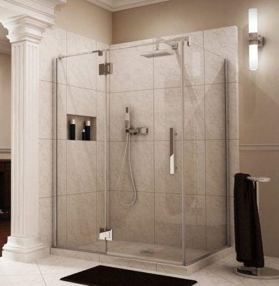 Docce per anziani la sostituzione vasca con doccia