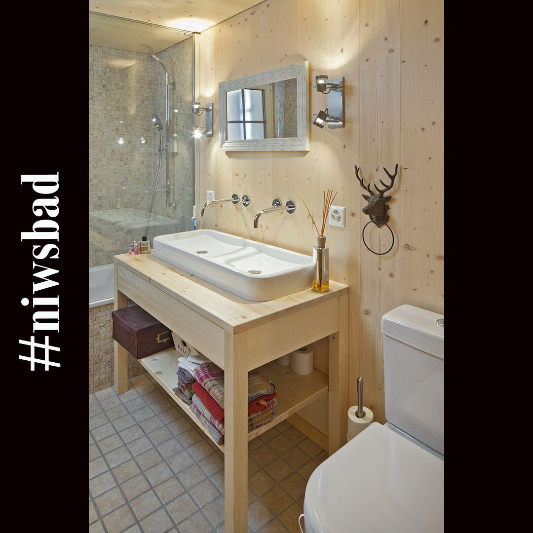 Bad Umbauen Ihr Bad Kann So Einzigartig Sein Wie Sie Selbst Badezimmer Renovieren Bad Badumbau