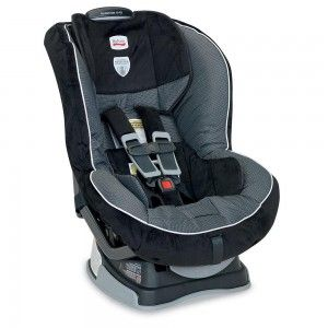 Pin On Car Seats For Babies