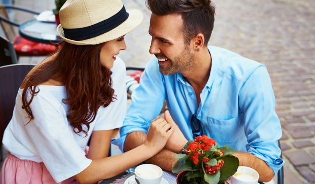 Agencies and dating sites in bangalore
