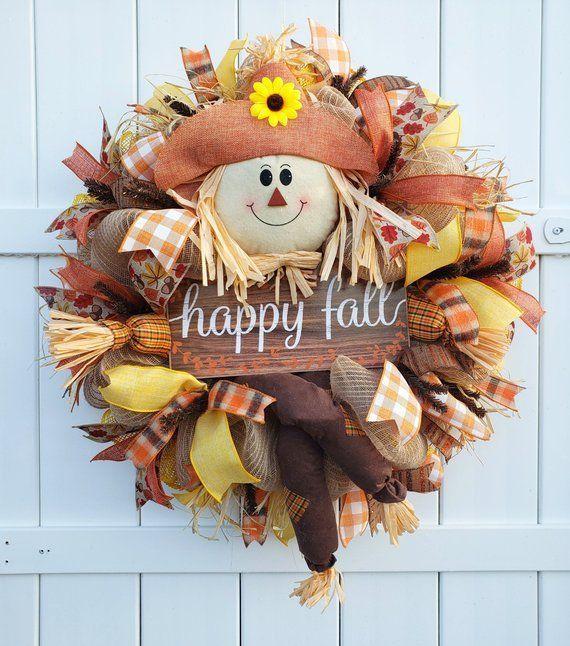 Scarecrow Wreath, Happy Fall Wreath, Scarecrow Door Wreath, Scarecrow Door Decor, Fall Scarecrow Wreath, Fall Wreath for Door #scarecrowwreath Scarecrow Wreath, Happy Fall Wreath, Scarecrow Door Wreath, Scarecrow Door Decor, Fall Scarecrow Wreath, Fall Wreath for Door #scarecrowwreath Scarecrow Wreath, Happy Fall Wreath, Scarecrow Door Wreath, Scarecrow Door Decor, Fall Scarecrow Wreath, Fall Wreath for Door #scarecrowwreath Scarecrow Wreath, Happy Fall Wreath, Scarecrow Door Wreath, Scarecrow D #scarecrowwreath