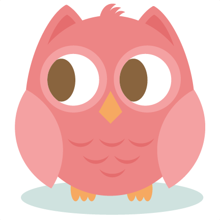 cute owl clip art free 2 owls pinterest creatures owl and rh pinterest com